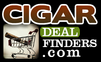 Cigar Deal Finders